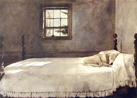 master bedroom andrew wyeth master bedroom by andrew wyeth