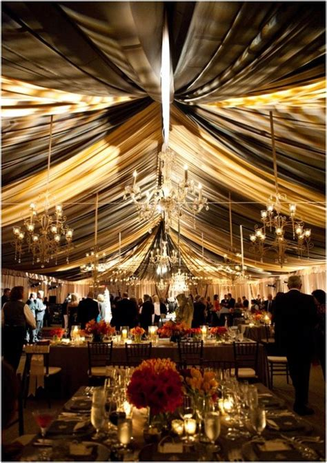 tent draping tutorial 47 best images about tent uplighting on pinterest