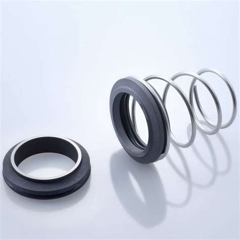 Seal O Ring Id 35x2 4 ax30 sealing solutions