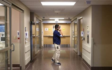 emergency room las vegas nv southern center maintains top performing status las vegas review journal