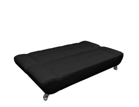 Clic Clac Sofa Beds Vogue Black Clic Clac Sofa Bed Frances Hunt