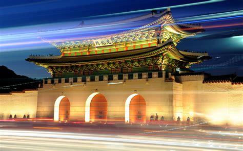 wallpaper korea south korea wallpapers pictures images