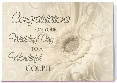7 Ways To On Your Wedding Day by Congratulations On Your Wedding Day Poems Pictures To Pin