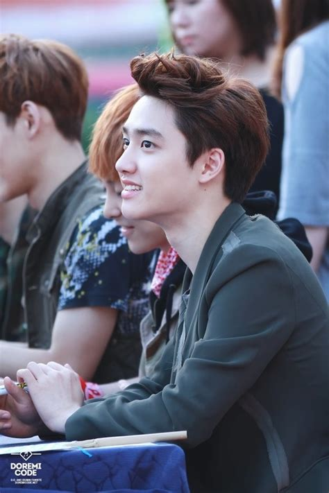 film cart d o exo full movie 43 best d o kyungsoo images on pinterest kyungsoo