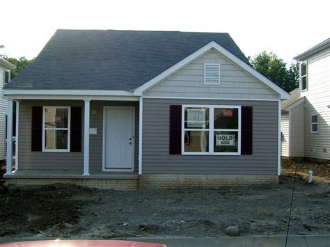siding house cost house siding cost estimator house plans