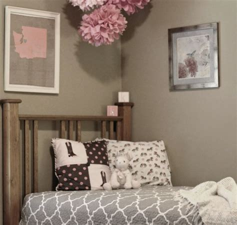 country girl bedroom best 25 country girl rooms ideas on pinterest girls camo bedroom cowgirl room and