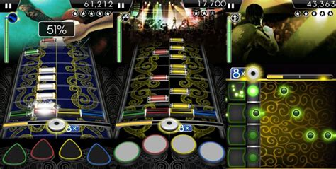 rock band apk rock band apk only zippyshare tips trik android