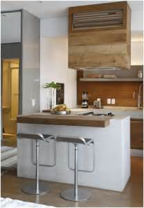 kitchen reno ideas for small kitchens small kitchen ideas renovations for tiny kitchens