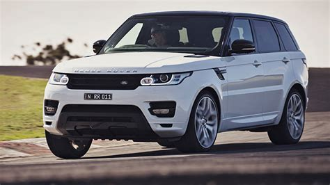 land rover jeep 2014 2014 range rover vs jeep offroad autos post