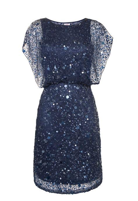 plus size beaded dress plus size sequin dress uk formal dresses