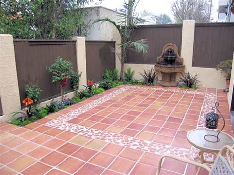 Home Depot Patio Design Tool by Home Depot Online Deck Design Tool House Design And