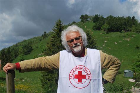 turisti per caso slovenia sentieri di pace in slovenia viaggi vacanze e turismo