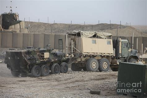 light armored vehicle for sale armored vehicles for sale canada