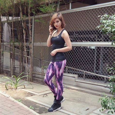 coleen garcia mew hair cut 2015 coleen garcia fashion style for hairstyle gallery