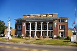 Mississippi Probate Court Records Clarke County Mississippi Genealogy Courthouse Clerks Register Of Deeds Probate