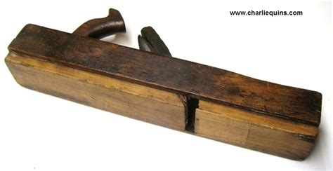 Charliequins Things For Sale Antique Carpentry Tools