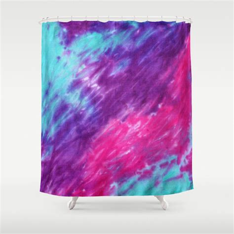 can you dye curtains can you dye polyester curtains how to dye polyester