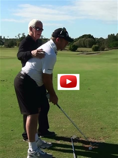 gary edwin golf swing pling finishes well at at t byron nelson gary edwin golf