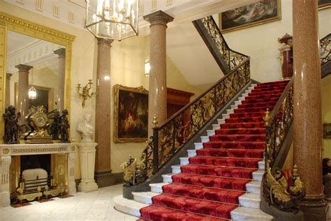 wallace collection top 10 free london attractions c london city