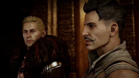 inquisition new hairstyles dragon age new hairstyles hair