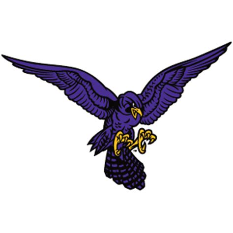 of montevallo of montevallo falcons apparel store