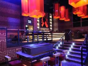 Kitchen Designer Chicago gatecrasher club design the best in night club design
