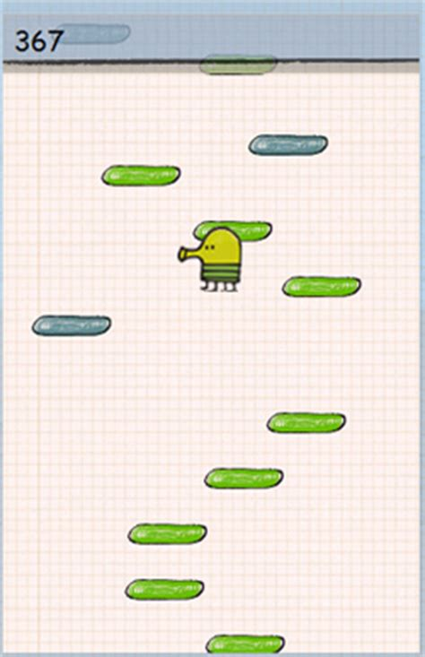 doodle jump version pc gratis vollversion doodle jump f 252 r pc