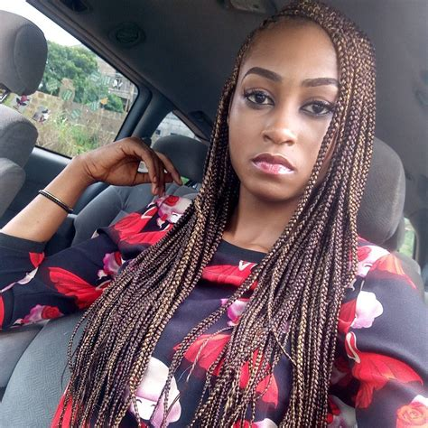 latest ghana weaving hairstyles in nigeria jiji blog