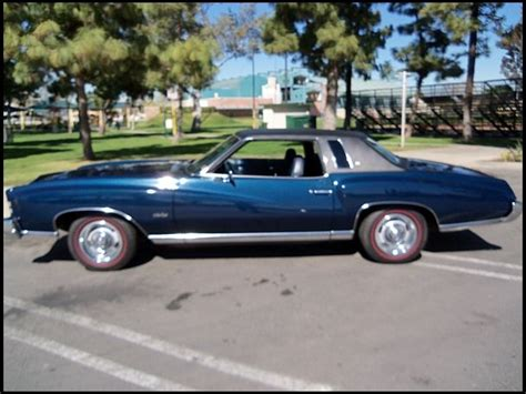 how does cars work 1973 chevrolet monte carlo windshield wipe control 77 best images about monte carlo on cars park in and chevrolet monte carlo