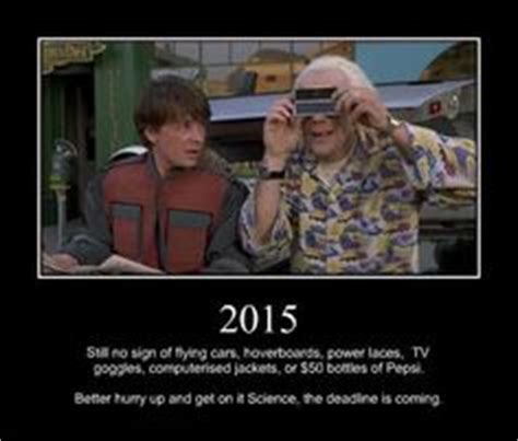 Kaos Meme Lol 1985 1000 images about back to the future memes on back to the future great and