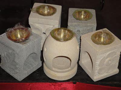 Lilin Elektrik Ukuran Besar Shabby Murah tungku aromaterapi non elektrik batu paras jual tungku aromaterapi listrik murah