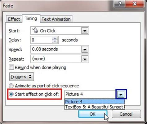 how to remove all transitions in powerpoint 2007 9 steps