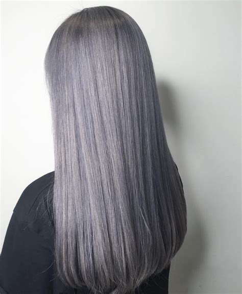 Rambut Sambungan Di Surabaya coloring rambut yang bagus di surabaya coloring pages