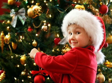 2016 merry christmas cute kids babies hd wallpapers