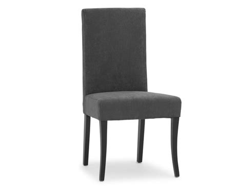 structube gabriel dining chair
