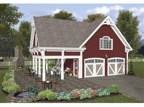 3 bedroom carriage house plans 5 bedroom 2 story pole barn house plans joy studio design gallery best design