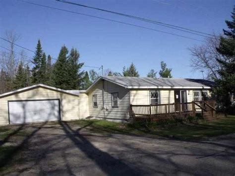 houghton lake michigan reo homes foreclosures in