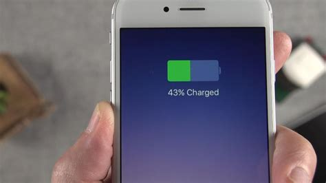 6 iphone battery recall useful hacks for iphone users cnet