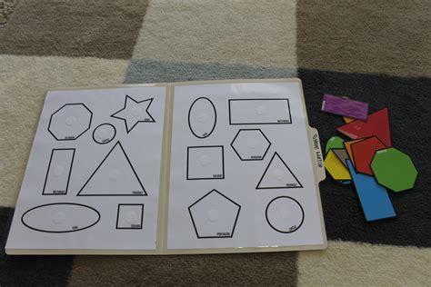 file folder games for teaching shapes file folder games www pixshark com images galleries