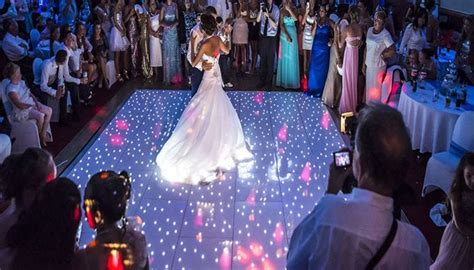 6 best wedding ideas to make your special day memorable