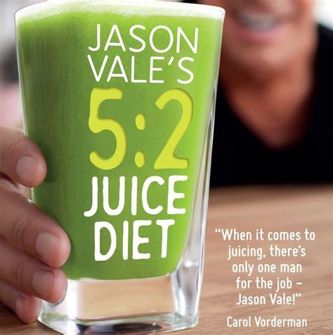 Juice Detox Diet Australia by This Diet Can Help You Lose Weight Before