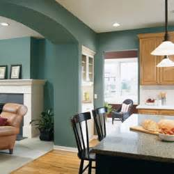 Paint Colors For Living Room Walls Ideas Gray Wall Paint Ideas Home Design Contemporary Furniture Home Design Ideas