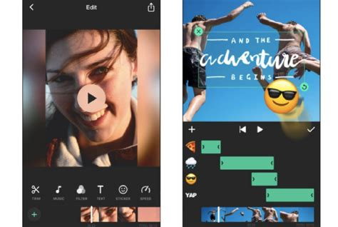 canva youtube watermark 6 apps to make your instagram stories even more awesome