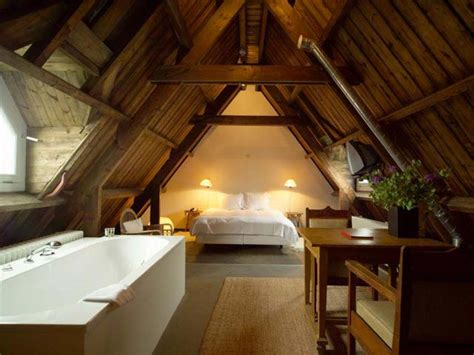 low built ins under sloped ceiling items that can fit under a low angled ceiling a bed