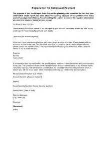 Explanation Report Sample Letter Of Explanation Sample Writing Professional Letters