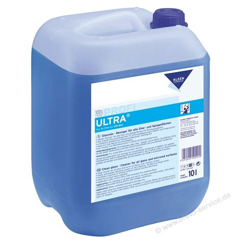 Ultra Kemasan 1 Liter kleen purgatis ultra glasrein 10 liter brevo service de