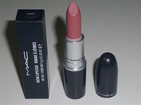 Warna Lipstik Wardah Matte Untuk Kulit Kuning Langsat 12 warna lipstik untuk kulit kuning langsat