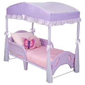 Minnie Mouse Canopy Toddler Bed Minnie Mouse Toddler Bedding And Room Decor