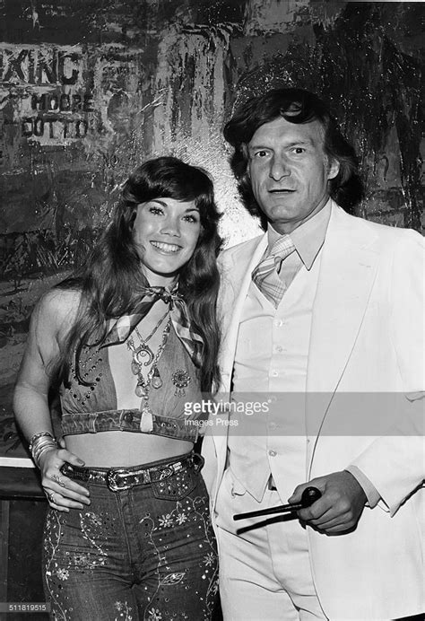 barbi benton and hugh 40 best hee haw images on pinterest hee haw barbi