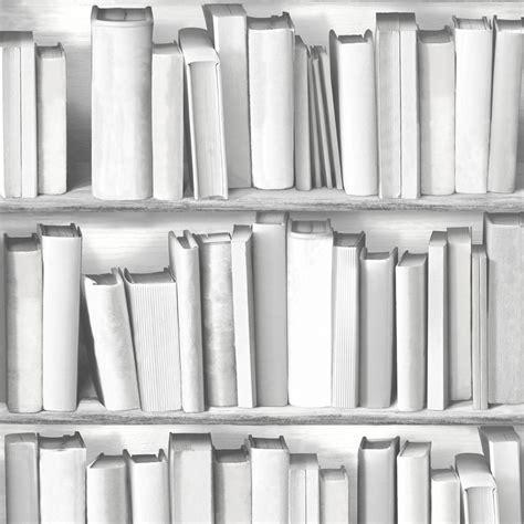 mural wallpaper library muriva 578429 murivamuriva